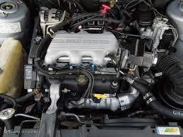 1996 oldsmobile cutlass ciera usedengine part name 1996