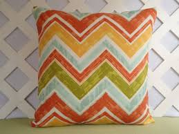 Patio Pillow Covers 457 Best Lanai Images On Pinterest Outdoor Pillow Covers Pillow