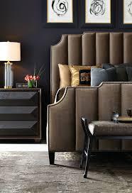 Bedroom Lighting Types 4 Stunning Types Of Accent Lights Custom Home Design