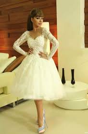 white confirmation dresses white confirmation dresses for juniors sleeve dress images