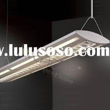 Lighting Fixtures Manufacturers Lighting Design Ideas Kichler Wayfair Light Fixture Manufacturers