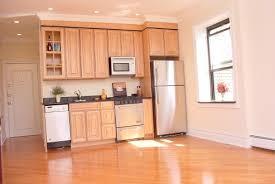 one bedroom apartments nj delightful wonderful 1 bedroom apartments nj apartment for rent in