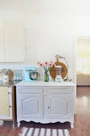 Beach House Kitchen Designs Best 25 Beach Cottage Kitchens Ideas On Pinterest Beach Cottage