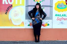 la belle blog u2013 a top cape town lifestyle blog