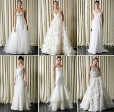 quelle robe de mariã e pour quelle morphologie quelle robe de mariée pour morphologie en h le de la mode