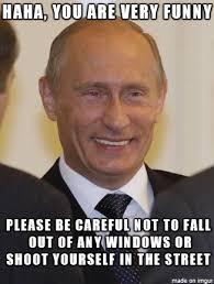 Putin Meme - the laugh of putin meme on imgur