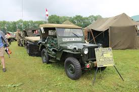 military police jeep understanding gps coordinates offroaders com