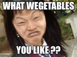 Chinese Man Meme - ugly chinese imgflip