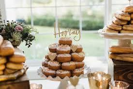 wedding cake wedding cake 3 tier sizes wedding cake 02100