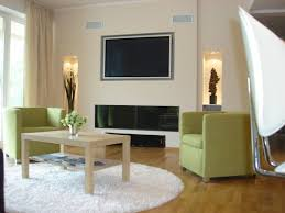 apartment 9 stern risidenz new luxury 2 bedroom ground floor