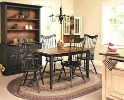 country tables for sale country kitchen table and chairs french country kitchen table