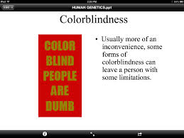 my biology teacher u0027s slide notes funny
