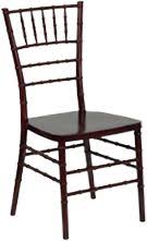 table and chair rentals in detroit 14 best wedding chairs images on wedding chairs