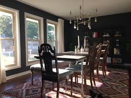 Dining Room Inspiration Dining Room Inspiration U2013 Stacy Markow