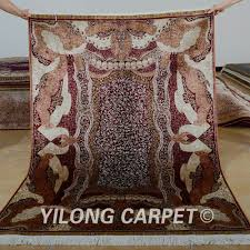 Antique Indian Rugs Online Get Cheap Indian Silk Rugs Aliexpress Com Alibaba Group