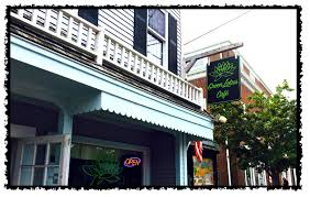 where to go on cape cod when you u0027re vegan the picky vegan