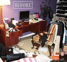 part 1 a gothic craft room makeover designing a space that is