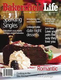 lexus bakersfield jobs bakersfield life magazine february 2016 by tbc media specialty