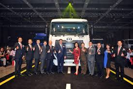 volvo group trucks sales ud trucks now offer the widest range of possibilities with the new