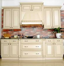 Cost For New Kitchen Cabinets by 100 Masters Kitchen Cabinets Ep Cabinet Masters Inc Kitchen