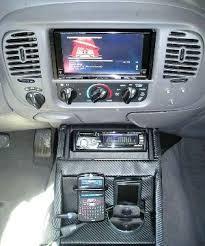 2001 ford f150 supercrew cab jon h s 2001 ford f 150 supercrew
