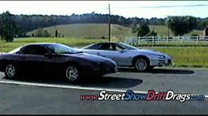 camaro per gallon ls1 camaro ss vs lt1 camaro z28