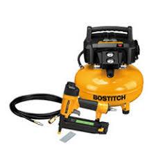 Craftsman 3 Gallon Air Compressor Shop Air Tools U0026 Compressors At Lowes Com
