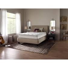 Beautyrest Gel Memory Foam Mattress Topper Modern Sleep Cool Gel Ultimate 14