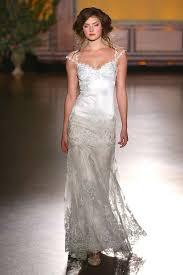 pettibone wedding dresses cameo couture wedding dress by pettibone