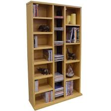 buy dvd storage cabinet cd dvd storage units storage ideas