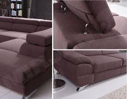 ekebol sofa for sale sofa dunkelgrau ekebol sofa katorp natural nt07 org