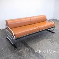 designer sofa leder 100 designer sessel bauhaus bauhaus originale bauhaus m禧