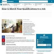 Resume Builder Job Description Top Reflective Essay Proofreading Websites For Phd Write Me Custom