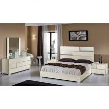Black And Beige Bedroom Ideas by Grey And Beige Bedroom Ideas Italian High Gloss Silver Furniture