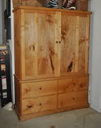 Cedar Wardrobe Armoire Cedar Closet Kit Lining Design U2013 Home Furniture Ideas