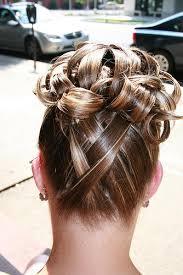 chagne pour mariage coiffure chignon pour mariage coiffure pour cheveux mariage