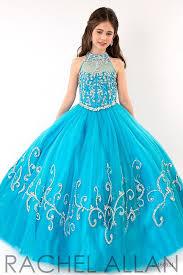 click to buy u003c u003c beautiful flower dresses for weddings sparkle