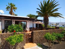 c5973 2 bedroom 2 bathroom bungalow with sea views close