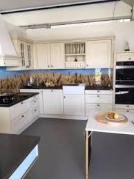 musterk che abverkauf ewe musterküche küche abverkauf echtholz landhaus 50 nachlass