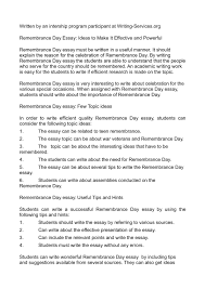 Write An Essay For Me   Resume CV Cover Letter how to write a poem analysis essay poem analysis essay millicent rogers  museum poem analysis essay
