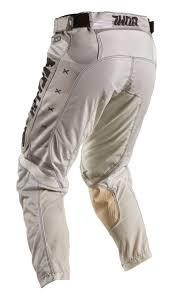 mens motocross jersey thor mx motocross men u0027s 2017 pulse air covert jersey pants kit