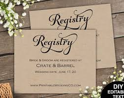 baby registries search baby registry etsy