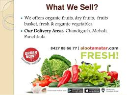 buy fruit online buy online fruits and vegetables from alootamatar chandigarh