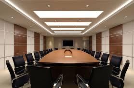 conference room designs meeting room design google 検索 场景 办公 pinterest
