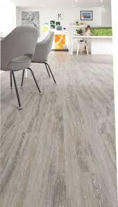 White Vinyl Plank Flooring White Wash Luxury Vinyl Planks That Scream Glamorous Luxury