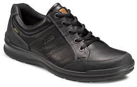 womens boots hobart ecco ecco fusion ecco hobart boot ecco track 2 largest