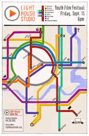 Judgemental Map Of Los Angeles The 25 Best Subway Map Ideas On Pinterest Ny Map New York