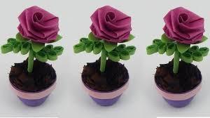 100 homemade flower pots 8 fresh and fun diy outdoor