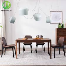 Modern Pendant Lighting Dining Room by Online Get Cheap Diy Glass Lamp Aliexpress Com Alibaba Group