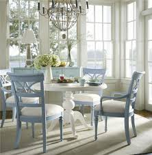 idea for kitchen table u0026 chairs coastal living cottage 829f by